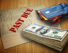 Which credit card debt payoff strategy is best?