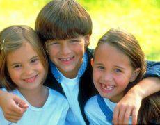 Should I buy life insurance for kids?