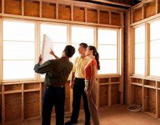 Best Ways to Fund Home Improvements