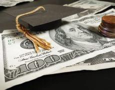 Strategies for Leftover 529 Plan Money