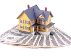 Do I Have to Pay Back a Reverse Mortgage?