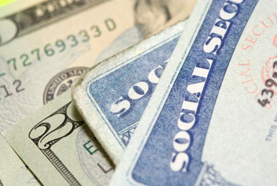 When Should You Take Social Security Benefits