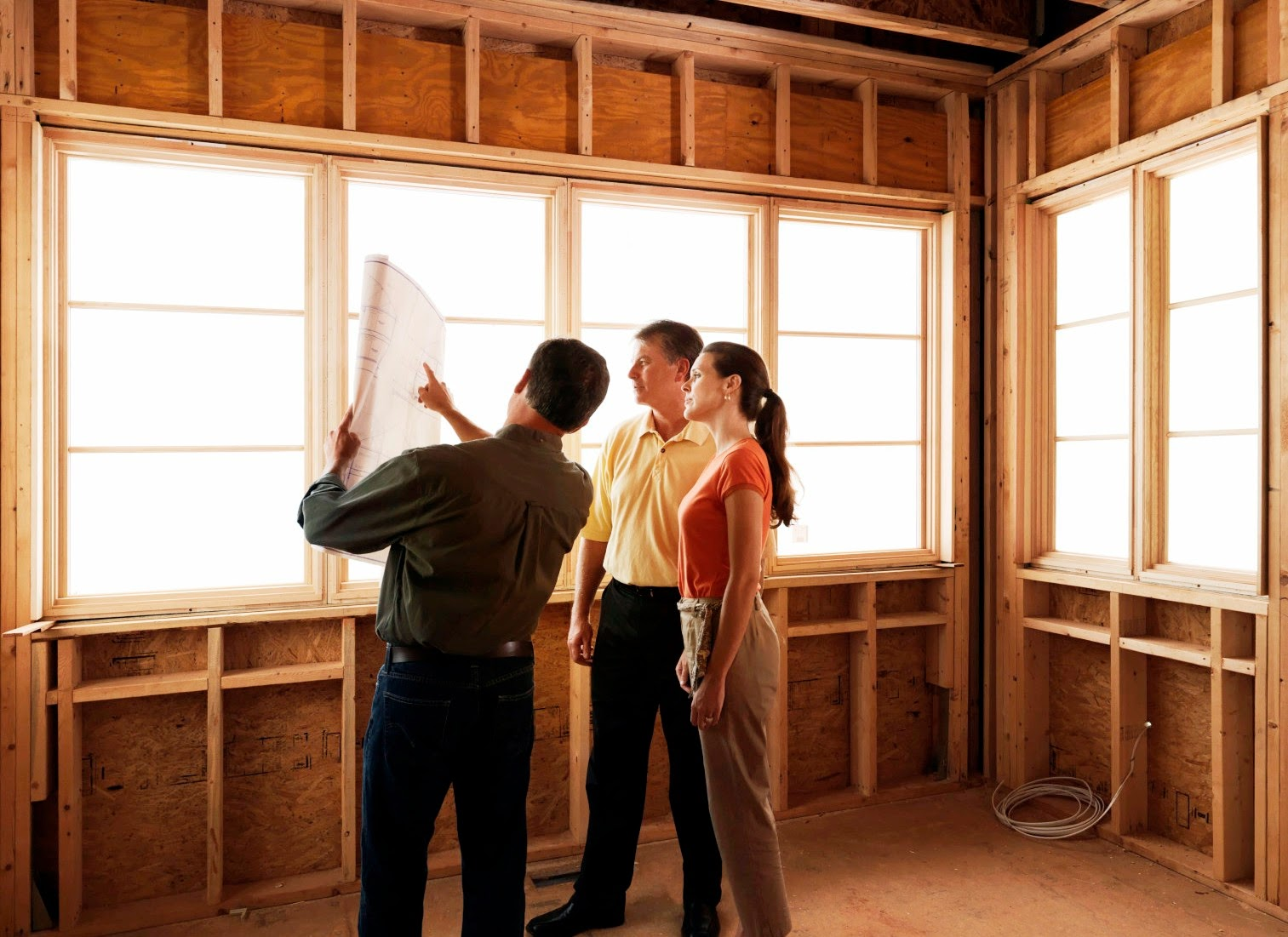 Best Ways to Fund Home Improvements