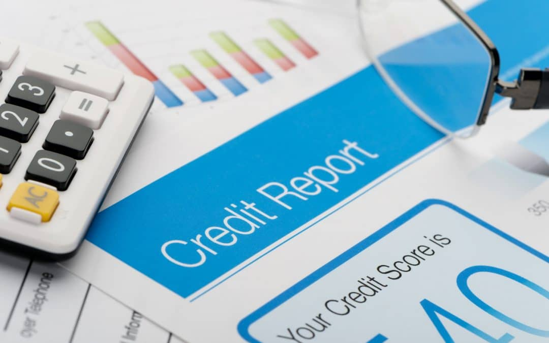 How Requests About Your Credit Report Can Hurt Your Score