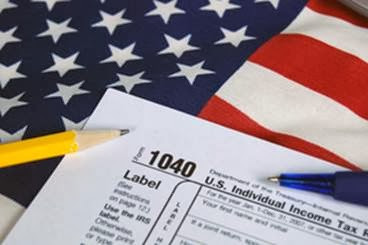 How the Veterans Exemption Works
