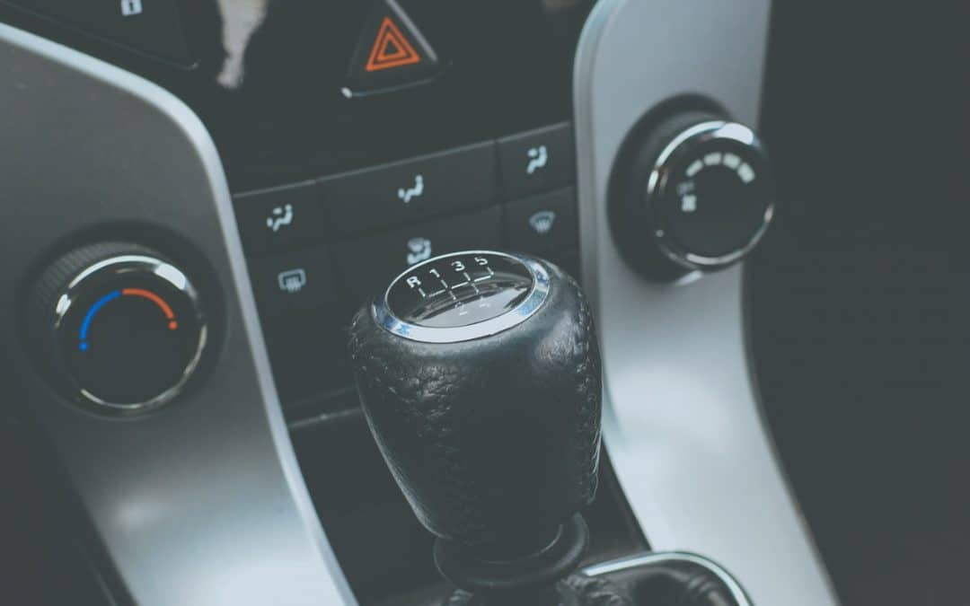 Is Car Insurance Cheaper for a Stick Shift?