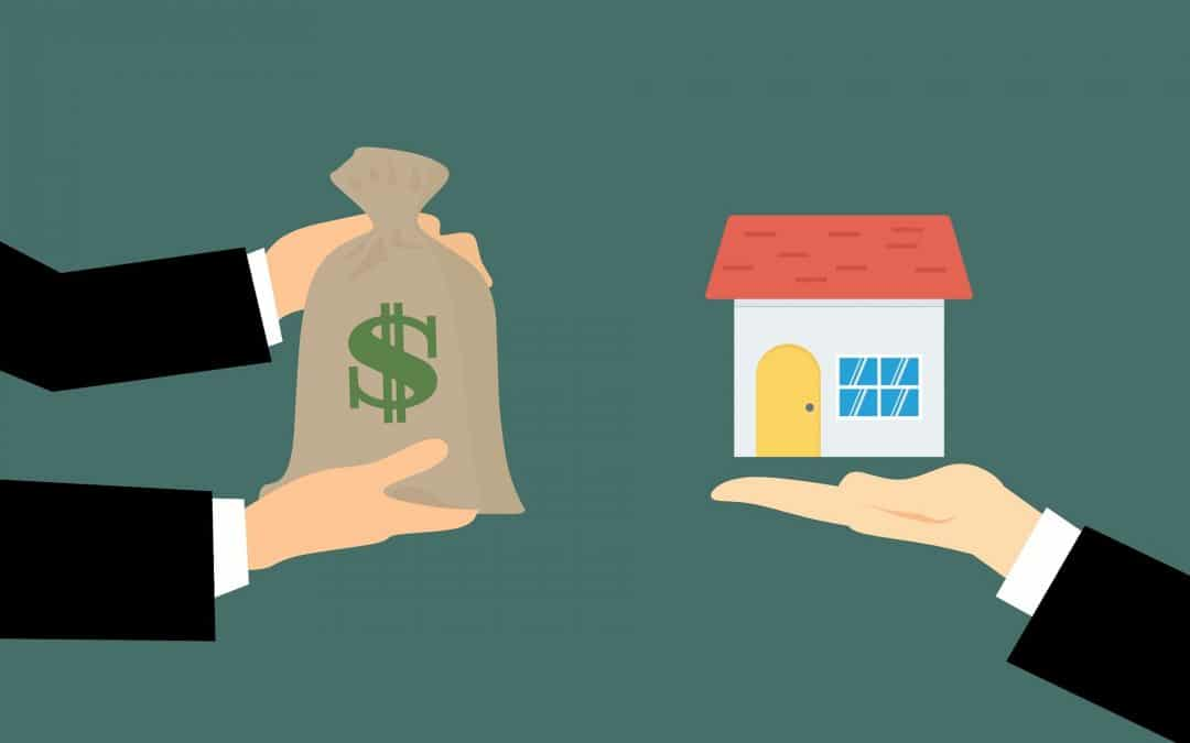 Mortgage rates are at a 3-year low. Is now a good time to refinance your home?