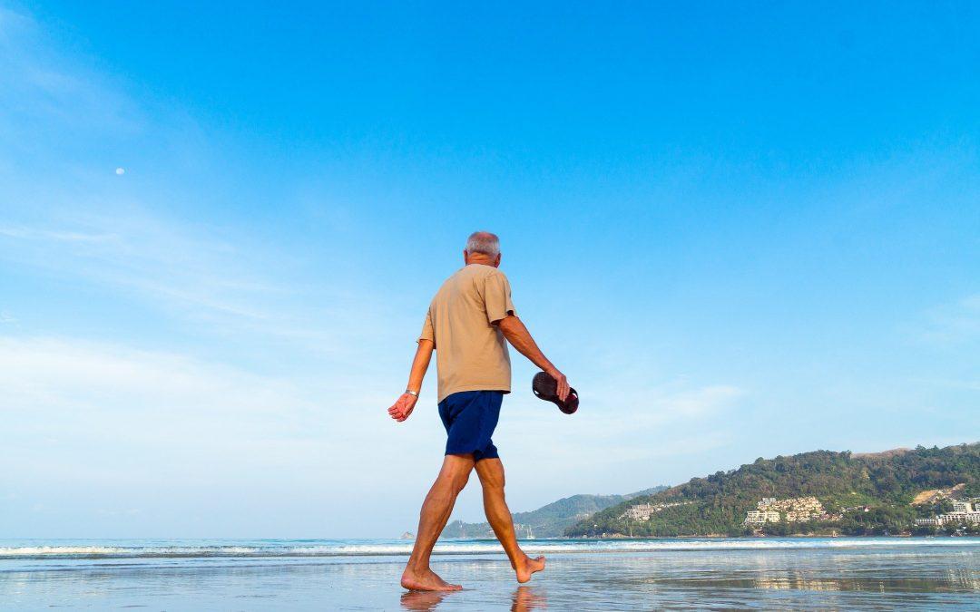 I get a N.J. pension. Can I also get my ex's Social Security?