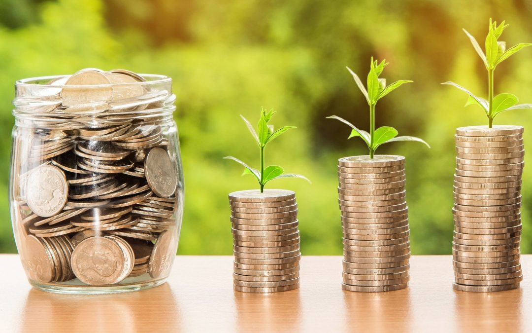 Should I switch my annuity to a Roth IRA?